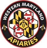Western MD Apiaries - Bee Production & Beekeeping Store in Frederick, MD